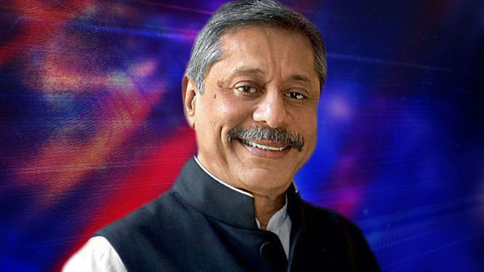 Message on World Heart Day : Dr. Naresh Trehan